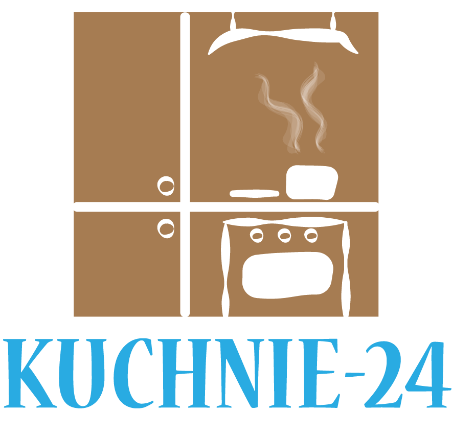 Kuchnie-24 – meble na zamówienie